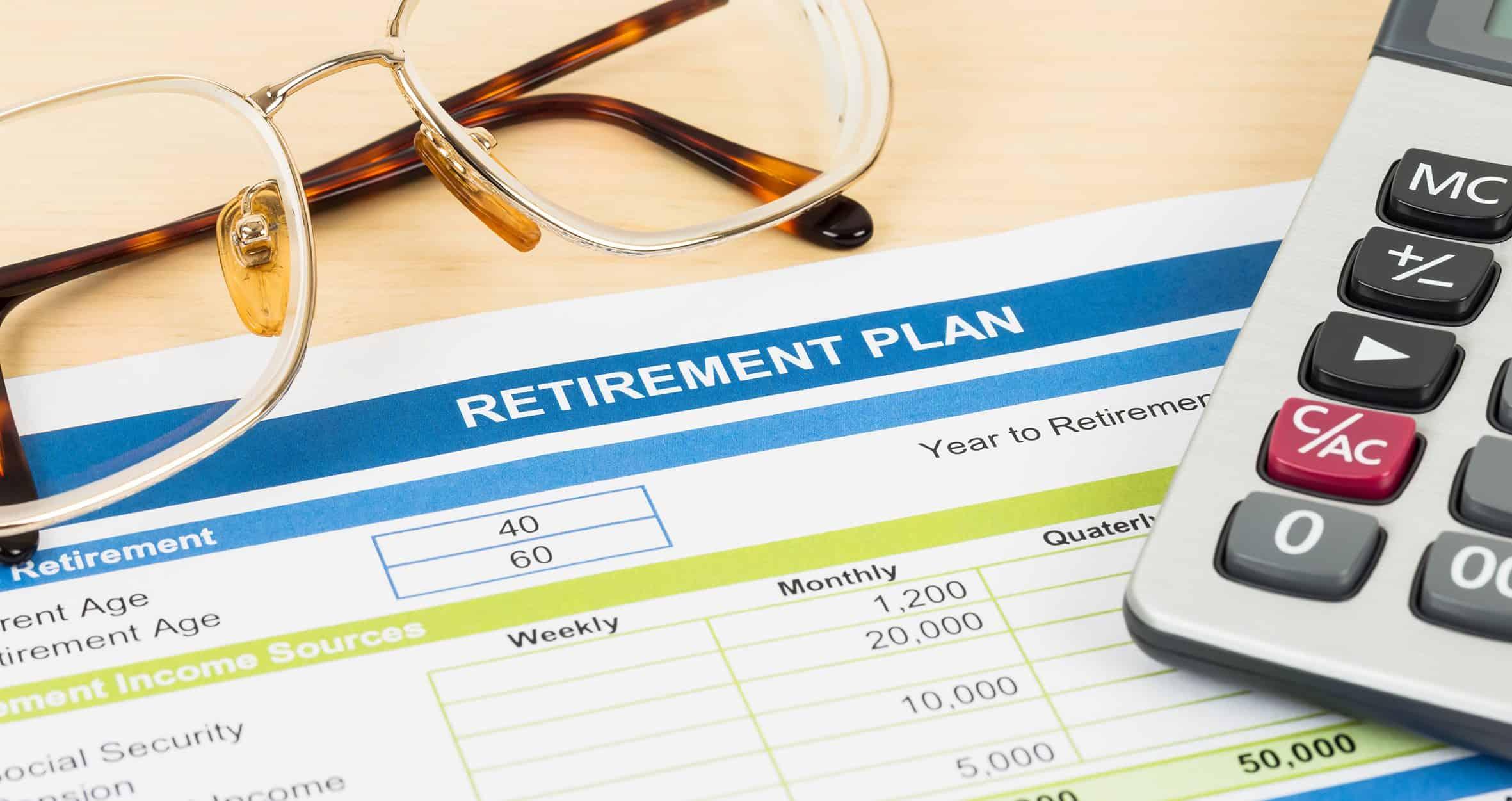 Mis-sold Pension Claim | Get your compensation ...